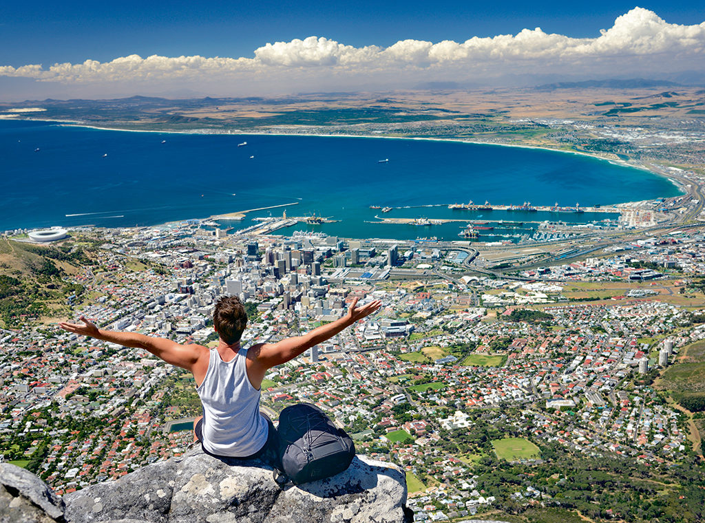 5 Top Cities To Visit During A Trip To South Africa